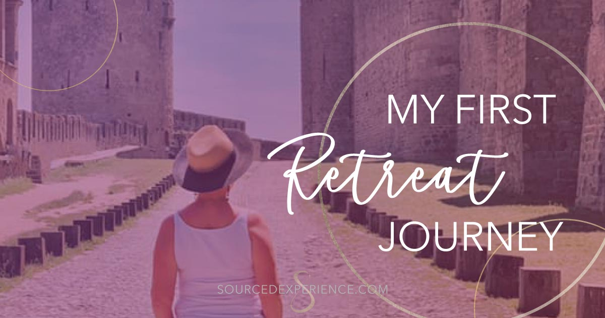 sourced-my-first-retreat-journey