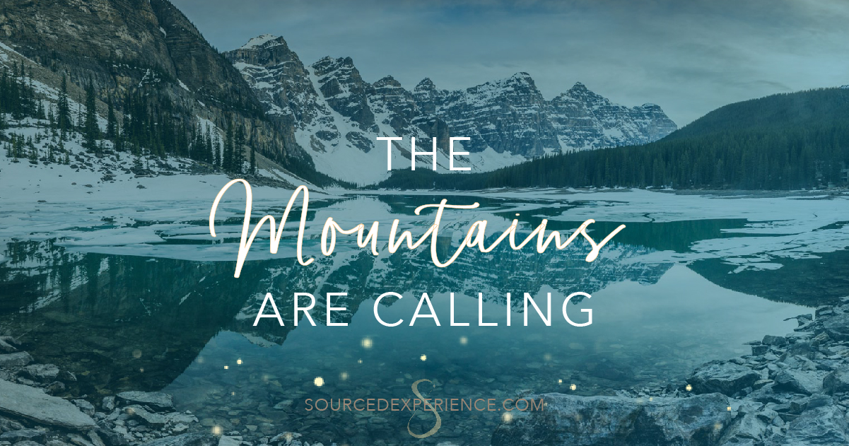 Sourced-the-mountains-are-calling