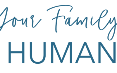 Supporting Your Family's Human Design
